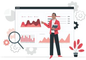 Harnessing the power of text analytics for performing sentiment analysis and opinion mining
