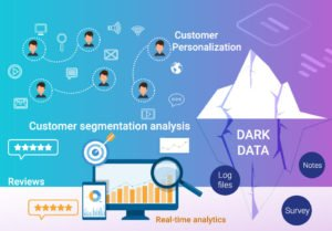 Customer analytics trends that can shape your business in 2021