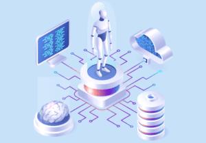 Data Science Company