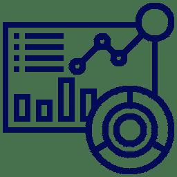Algoscale - Prominent Data consulting Company in California